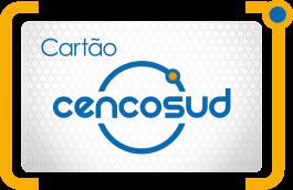 Sencosud Brasil
