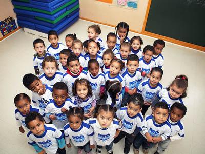 trabalhe conosco CEI Jardim Eliane SP - Pró-Saúde