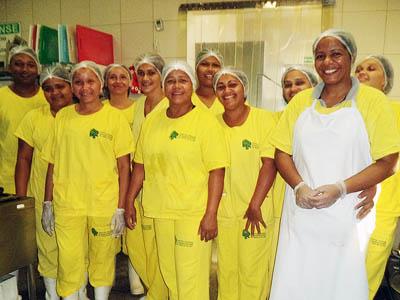 trabalhe conosco Hospital Regional do Sudeste do Para PA - Pró-Saúde