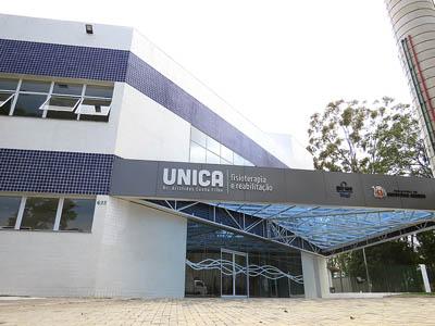 trabalhe conosco UNICA FISIO SP - Pró-Saúde