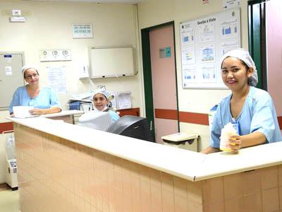 trabalhe conosco Hospital Regional Publico da Transamazonica PA - Pró-Saúde