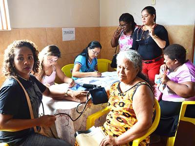 trabalhe conosco Hospital BomPastor RO - Pró-Saúde