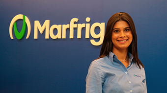Margrig box divisoes corporativo 2020 08 21 v2