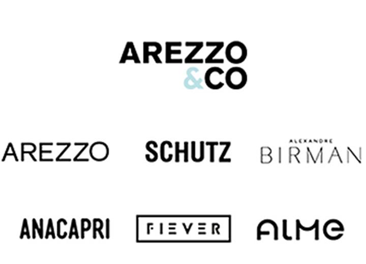 Vagas de emprego - Trabalhe conosco - Arezzo&Co
