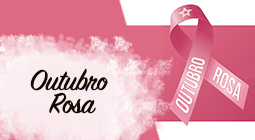 Outubro rosa social planet girls 2