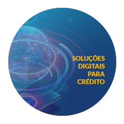 New space produto backup credito