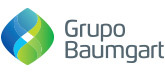 Logo baumgart