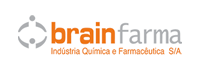 Logo brain farma?1585841276