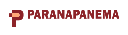 Logo paranapanema